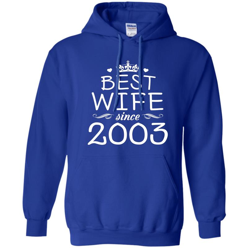 14 Year Wedding Anniversary Gift: 14th Wedding Anniversary Gift Ideas For Her-Wife Since