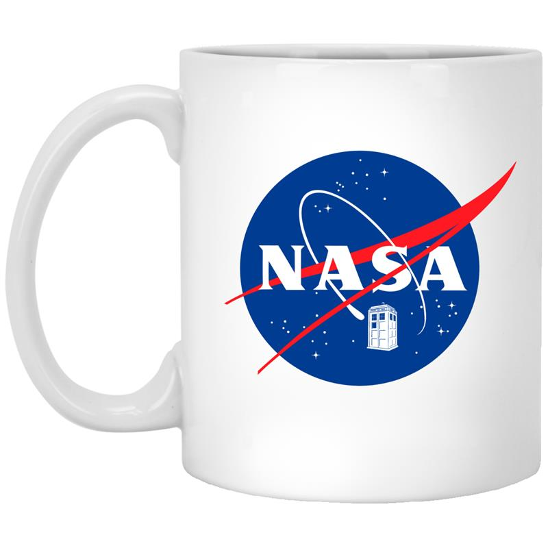 nasa gift shop coffee cups - 800×800