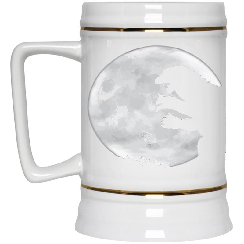 22_oz_Beer_Stein_White_20176822514741.jpg