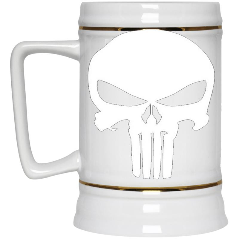 22_oz_Beer_Stein_White_201768231014452.jpg
