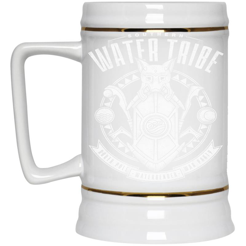 22_oz_Beer_Stein_White_201768231224138.jpg