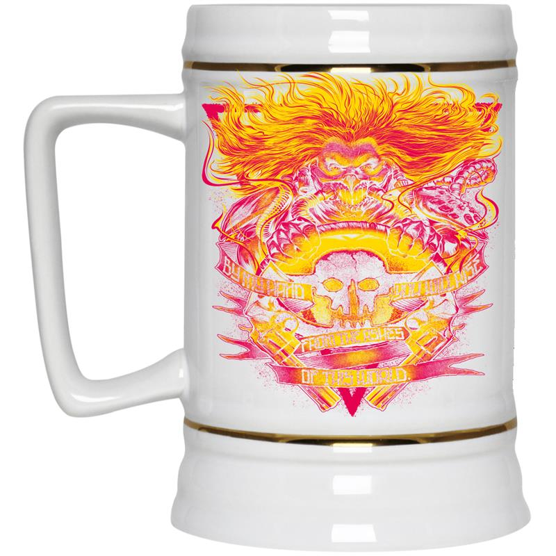 22_oz_Beer_Stein_White_20176901452759.jpg