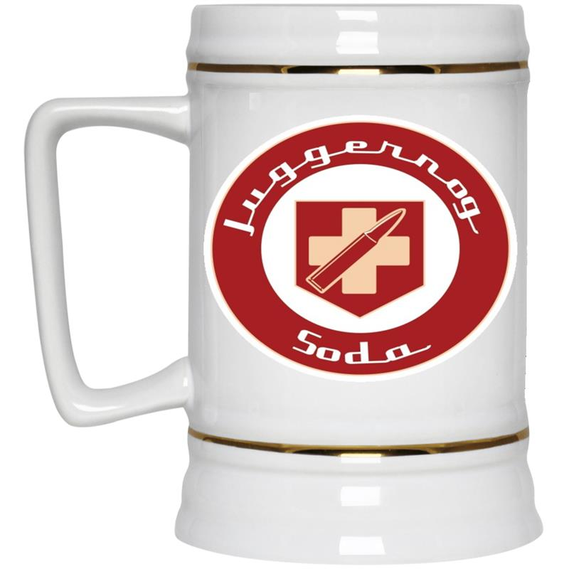 22_oz_Beer_Stein_White_20176904139286.jpg