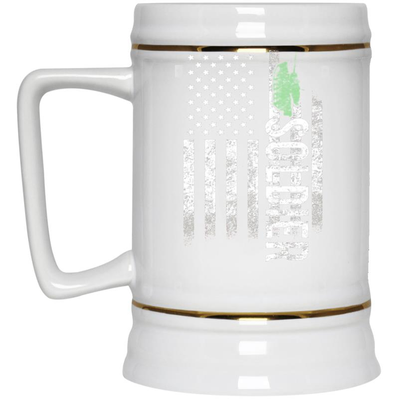 22_oz_Beer_Stein_White_20176923039331.jpg