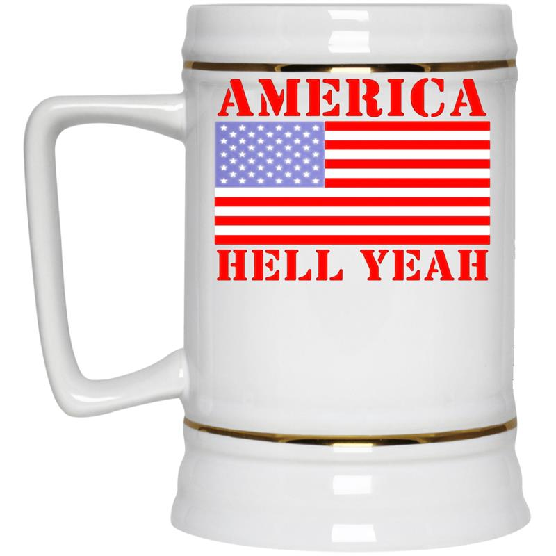 22_oz_Beer_Stein_White_20176934254783.jpg