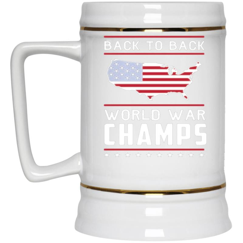 22_oz_Beer_Stein_White_20176934446175.jpg