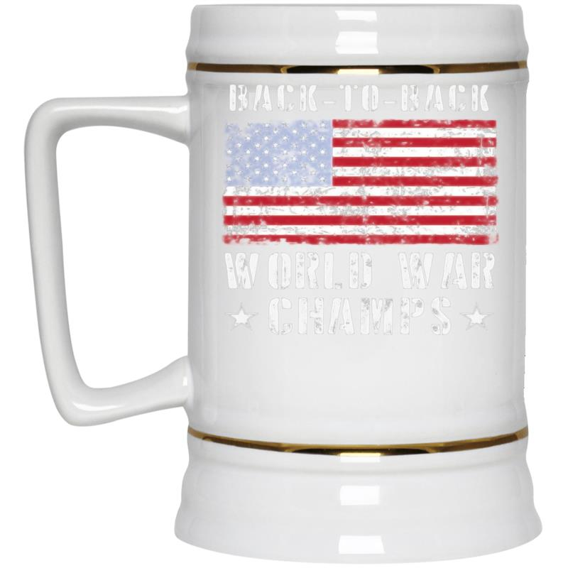 22_oz_Beer_Stein_White_20176934450797.jpg
