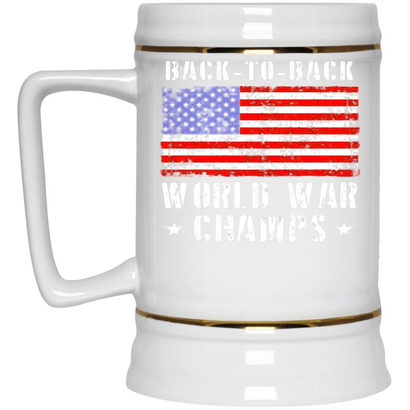 22_oz_Beer_Stein_White_20176934453347.jpg