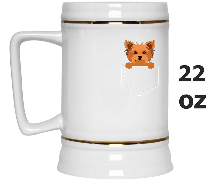 22_oz_Beer_Stein_White_2017123194947890.jpg
