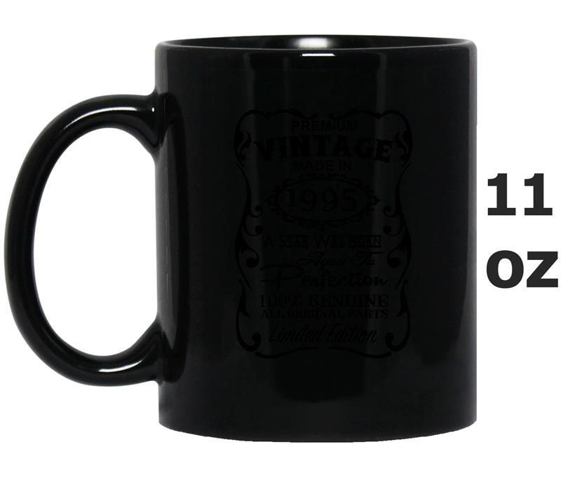 22nd Birthday Gift Ideas For Men And Women Unique Oz Mug Mugozstyle