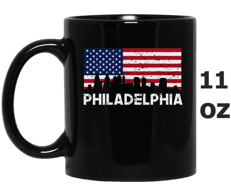 how to store photos from iphone philadelphia pa american flag skyline distressed iphone 19113