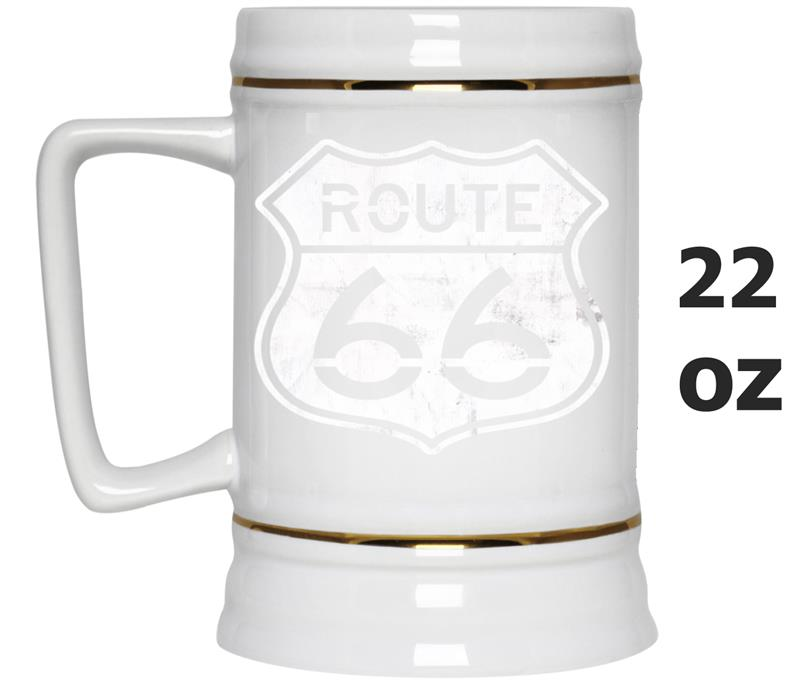 22_oz_Beer_Stein_White_201771033339350.jpg