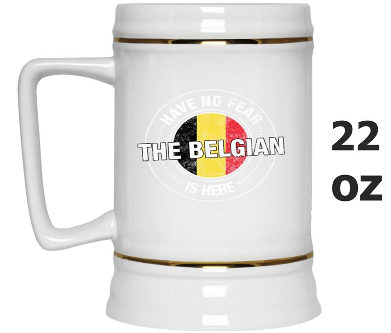 22_oz_Beer_Stein_White_20177105255772.jpg