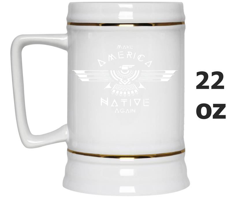 22_oz_Beer_Stein_White_201783017342637.jpg