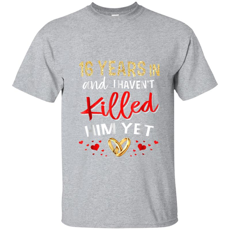 What Is The 16th Wedding Anniversary Gift: 16th Wedding Anniversary Gifts For Her Just Married T